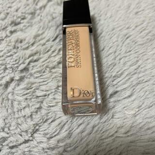 Dior - Diorコンシーラー1.5N