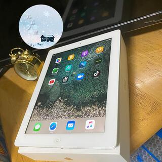 iPad - 極美品 iPad3 16GB  WIFIモデル アイパッド 第3世代