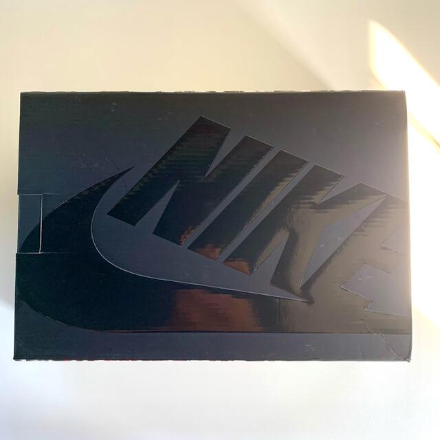 NIKE(ナイキ)の新品 NIKE AIR FORCE 1 PARANOISE パラノイズ 27cm メンズの靴/シューズ(スニーカー)の商品写真