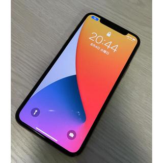 Apple - iPhone11Pro 256GB