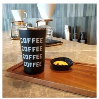 Starbucks Coffee - starbucks reserve mug スタバ リザーブ ステンレス マグ