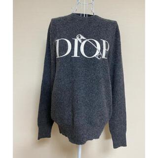 DIOR HOMME - Dior  セーター ニット