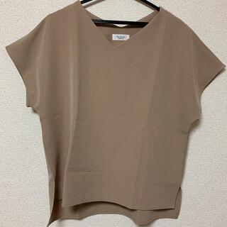 Techichi - Tシャツ カットソー トップス