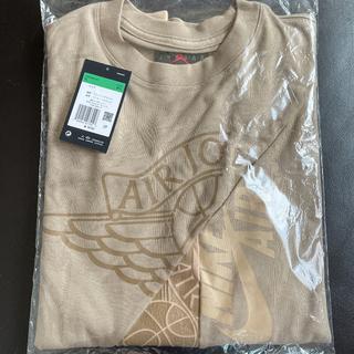 Air Jordan x Travis Cactus Jack T-Shirt