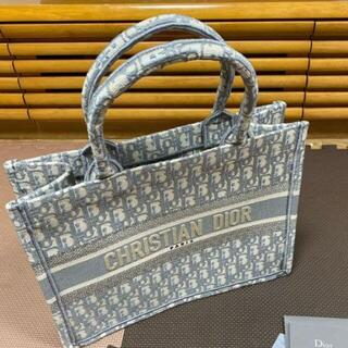 Christian Dior - ディオール トートバッグ正規品