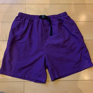 COBRA - COBRA CAPS Microfiber All Purpose Shorts