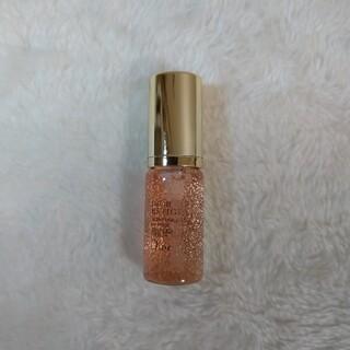 ディオール(Dior)の【Barbie Chick様専用】Dior マイクロ ユイル ド ローズ セラム(美容液)