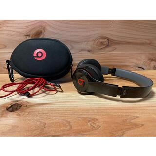 Beats by Dr Dre - beats ヘッドフォン