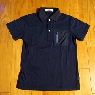 ファミリア(familiar)のファミリア トップス サイズ140(Tシャツ/カットソー)