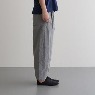 nest Robe - 美品◯ Atelier d'antan Barouh Easy Pants