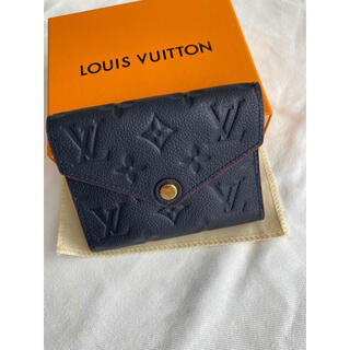 LOUIS VUITTON - ルイ・ヴィトン LOUIS VUITTON  M64577