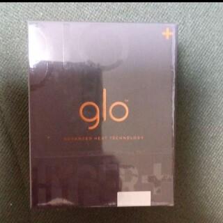 glo Hyper+ グロー ハイパープラス ホワイト