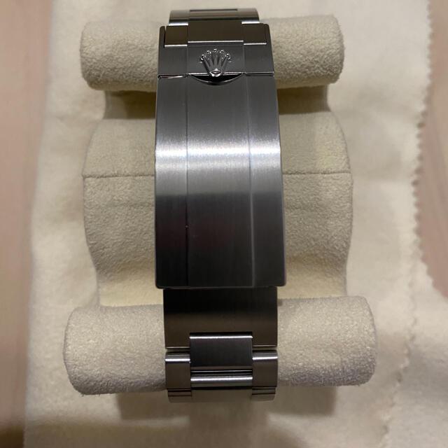 ROLEX(ロレックス)のだんなさま専用ロレックス シードゥエラー 126600 メンズの時計(腕時計(アナログ))の商品写真