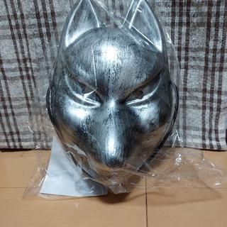 BABYMETAL FOX MASK Ⅲ(ミュージシャン)