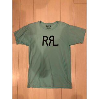RRL - RRL①