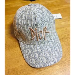 Dior - Dior キャップ 帽子