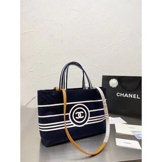 CHANEL - chanelシャネル 16500円 バッグ