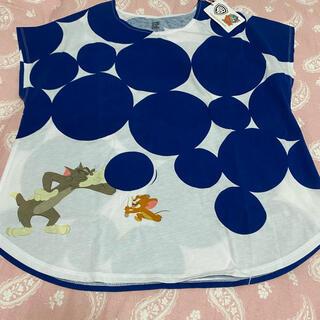 Design Tshirts Store graniph - Dasign Tshirts トムとジェリーTシャツ