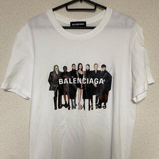Balenciaga - 専用BALENCIAGA Tシャツ