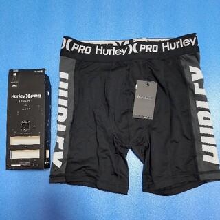 ハーレー(Hurley)のハーレー Hurley HURLEY メンズ サーフパンツ Lサイズ(サーフィン)