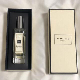 Jo Malone - Jo MALONE LONDON イングリッシュ オーク & レッドカラント …