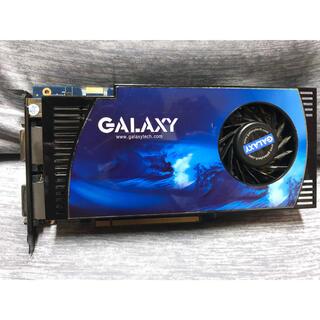 ギャラクシー(Galaxy)のGALAXY GF8800GT(PCパーツ)