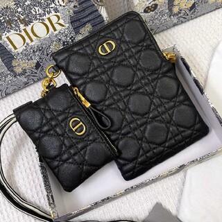 Christian Dior - Dior ♡レディディオール2点セット#12