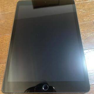 Apple - iPad第8世代