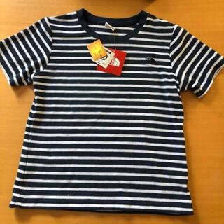THE NORTH FACE - ノースフェイス Tシャツ Sサイズ レディース
