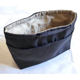 ムジルシリョウヒン(MUJI (無印良品))の無印良品 バッグインバッグ 廃番(その他)