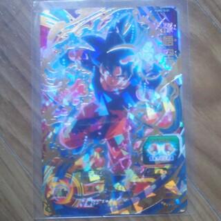 BANDAI - スーパードラゴンボールヒーローズ
