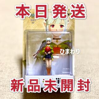 Nintendo Switch - モンスターハンター ストーリーズ 2 amiibo アミーボ エナ モンハン