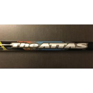マミヤ(USTMamiya)の【美品・希少】THE ATTAS 6X 45.5 TM用 DRシャフト(クラブ)