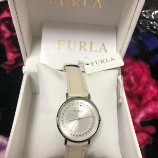 フルラ(Furla)のFURULA(腕時計)