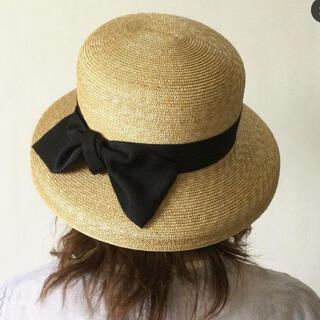 CA4LA - 石田製帽 カサブランカハット