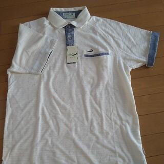 クロコダイル(Crocodile)のクロコダイルポロシャツ(ポロシャツ)