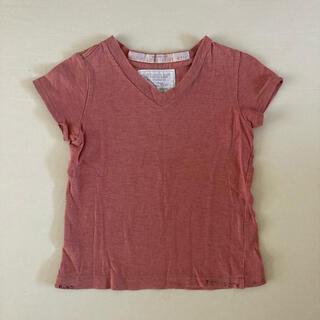 ゴートゥーハリウッド(GO TO HOLLYWOOD)のgotohollywood  Tシャツ 100(Tシャツ/カットソー)