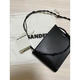 Jil Sander - JIL SANDER TANGLE  スモールバッグ