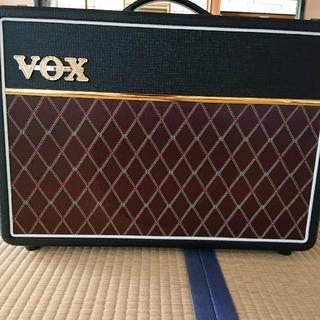ヴォックス(VOX)のVOX AC10C1(ギターアンプ)