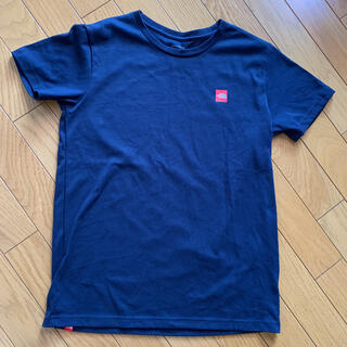 THE NORTH FACE - ザ ノースフェイス tシャツ