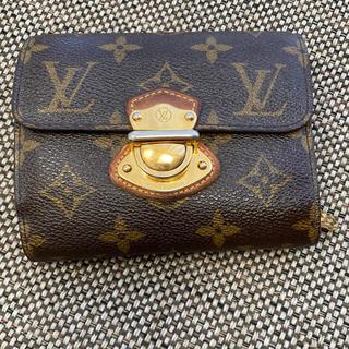 LOUIS VUITTON - 正規品 ルイヴィトン コアラ ポルトフォイユ モノグラム 財布