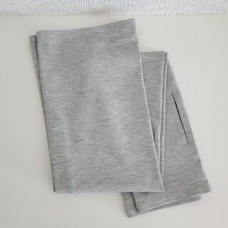 ユニクロ(UNIQLO)の【パッケージなし】Lサイズ ユニクロ エアリズム UVカット アームカバー(手袋)