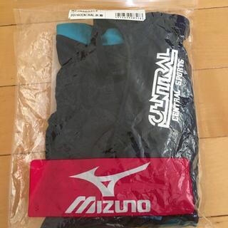 ミズノ(MIZUNO)のセントラルスポーツ スイミング 水着 140(水着)