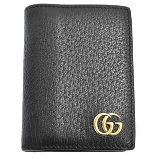 グッチ(Gucci)のGUCCI グッチ カードケース(名刺入れ/定期入れ)