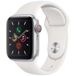 Apple Watch - アップルウォッチ Applewatch series5