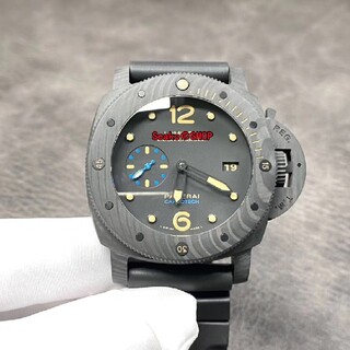 S+級メンズ腕時計P1↙۞自動巻き、AUTOMATIC【翌日発送】