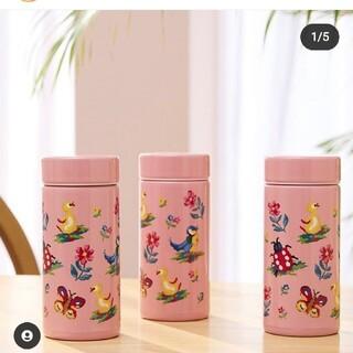 FEILER - フェイラー 新品 feiler ピンク ボトル ハイジ