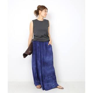 DEUXIEME CLASSE - deuxieme classe   lovetanjane   スカート