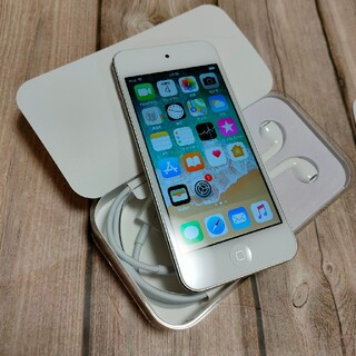 iPod touch - iPod touch 32GB 第6世代 新品同様