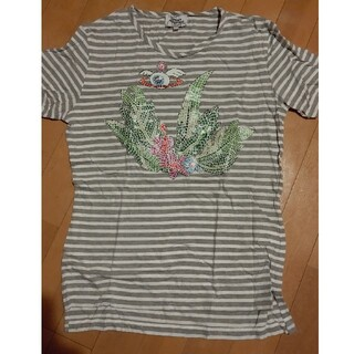 Vivienne Westwood - ヴィヴィアンウエストウッド Tシャツ カットソー ピアス リング 鞄 バッグ